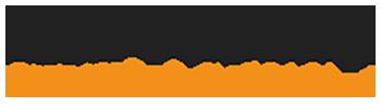 Moverley Skip Hire & Demolition Logo